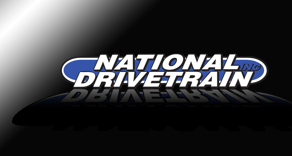 National Drivetrain