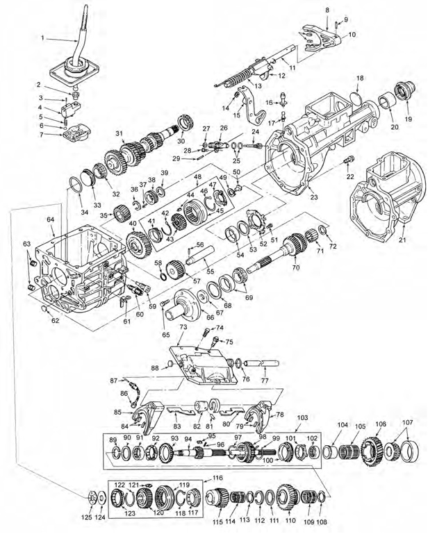 t56 transmission wiring schematic  t56  free engine image